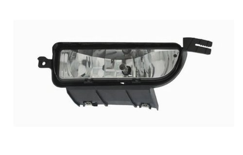 tyc-lincoln-town-car-driver-passenger-side-replacement-fog-lights