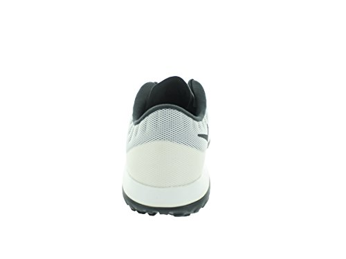 black Fs Stringate Lite White Run Summit 2 anthracite Da Scarpe Nike Donna PBdwqnTd