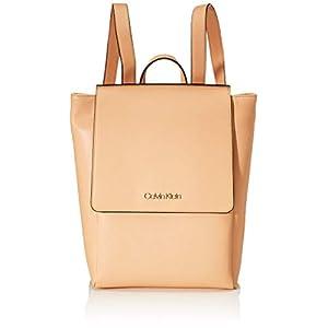 Calvin Klein – Worked Backpack, Zaini Donna