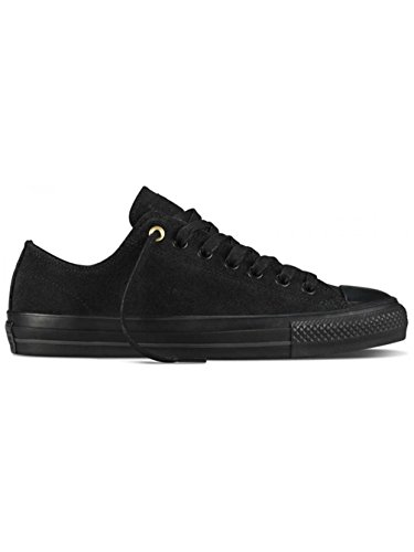 Salut Converse Hurlevent Baskets All Star Haute Adultes Unisexe Noir XrRZXq