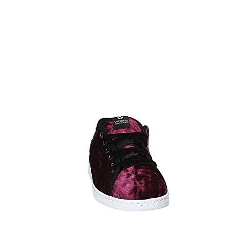 Burdeos Zapatos Mujeres Victoria Mujeres 1125149 1125149 Victoria 1125149 Zapatos Burdeos Zapatos Victoria 1125149 Mujeres Burdeos Victoria EwBIqv