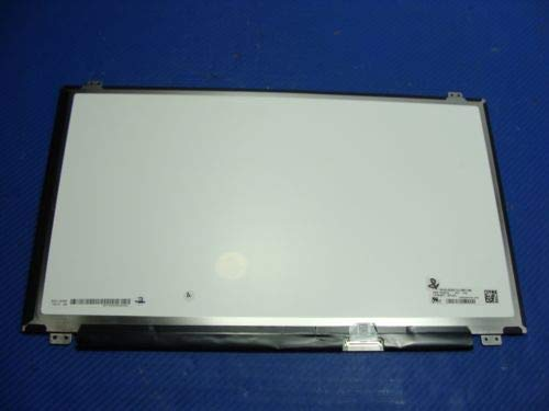 """Touch Dell Inspiron P66F P66F001 LED LCD Touch Screen New 15.6/"""" FHD Display"""