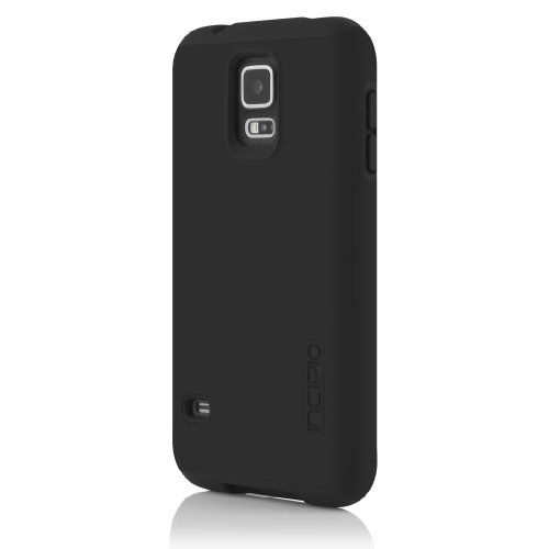 incipio-dualpro-case-for-samsung-galaxy-s5-retail-packaging-black-black