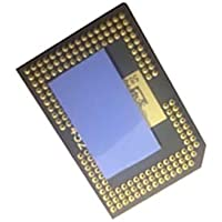 E-REMOTE Replacement DMD Chip For Benq MX670 MX762ST MP622 MP625P MP626P Projector