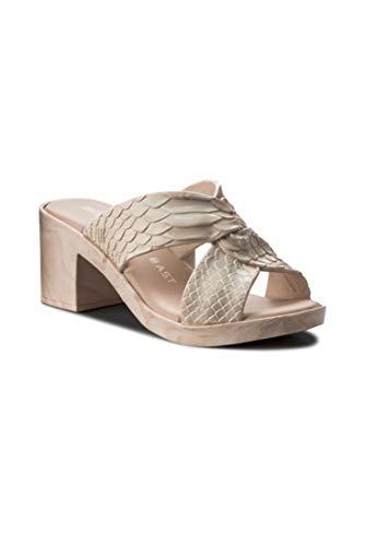 Melissa - Women's Women's Women's Python Hell Sandal Original Nova - Pink B07GY28TSK Shoes 83a288