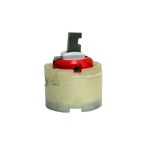 (Danco, Inc. Danco 10468 Hot and cold cartridge)