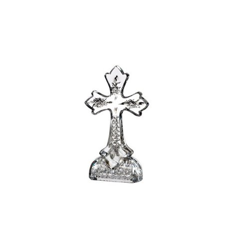 Waterford Standing Cross