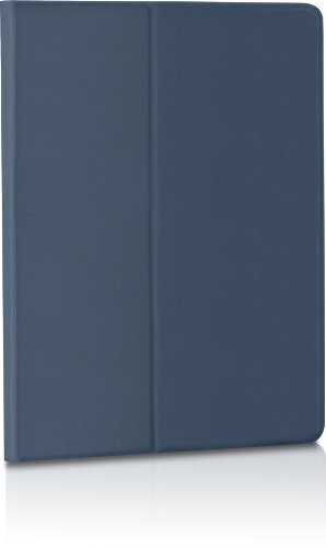 iStore Classic Slim Folio for iPad 3/4G (OHD01001CAI-50) from iStore