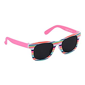Carter's Baby Sunglasses