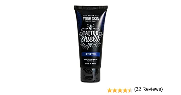 CREMA TATUAJE PREMIUM, Crema Tattoo especialmente diseñada para ...