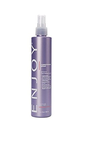 Enjoy Leave - Enjoy Conditioning Spray, 10 oz
