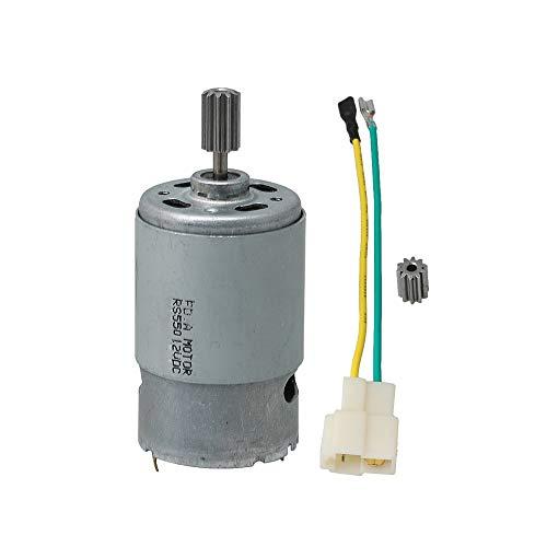 GOZAR 10Pcs 18650 Plastica Batteria Tubi 6Cm Per 18650 Torcia Elettrica Camping e outdoor