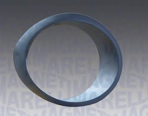 Magneti Marelli LRA601 - CORNICE FARO-FANALE POSTERIORE DESTRO Magneti Marelli Aftermarket