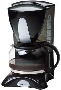 Clatronic KA 2701 filtro cafetera eléctrica: Amazon.es: Hogar