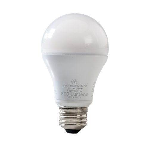 GE Lighting 68017 replacement 800 Lumen