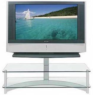 Sony Rear Projection TV KF-42SX300: Amazon.es: Electrónica