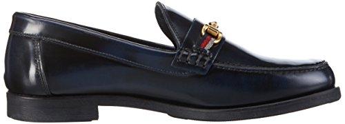 Gant Grace, Mocasines para Mujer Azul - Blau (Marine G69)