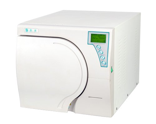 Dental Market 23L LCD Steaming Pressure Autoclave Sterilizer for sale  Delivered anywhere in USA