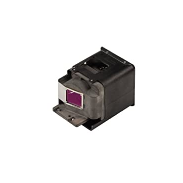 Optoma BL-FU310A, UHP, 310W Projector Lamp