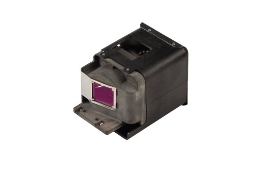 Optoma BL-FU310A, UHP, 310W Projector Lamp by Optoma