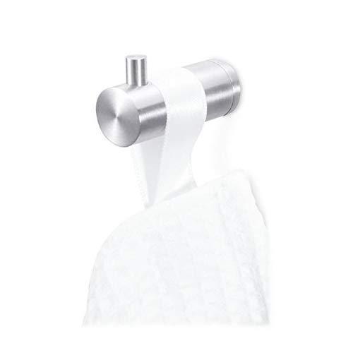 Civio Towel - 2