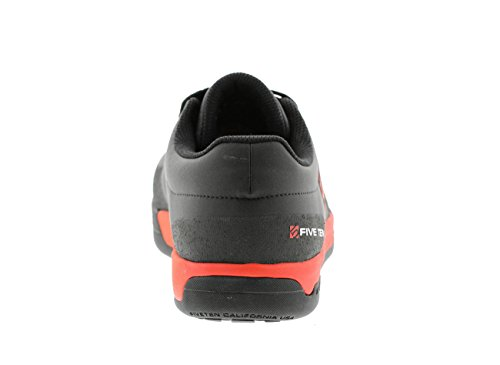 Five Ten Men's Freerider Pro Bike Shoes