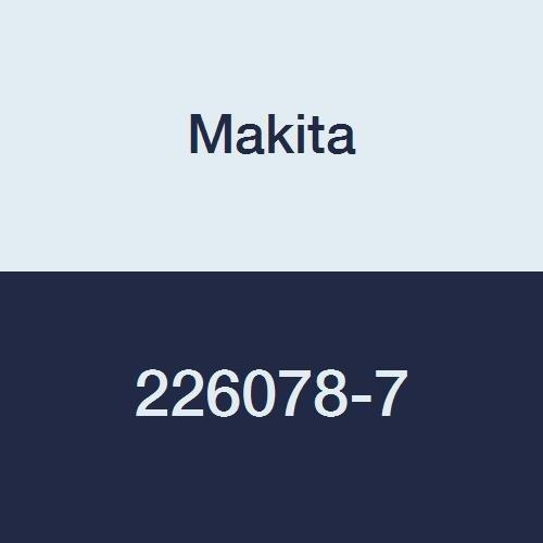 Makita 226078-7 Gear