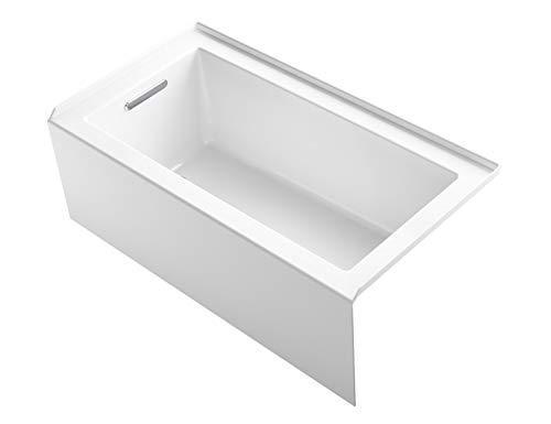 Kohler Bathtub Alcove - 6