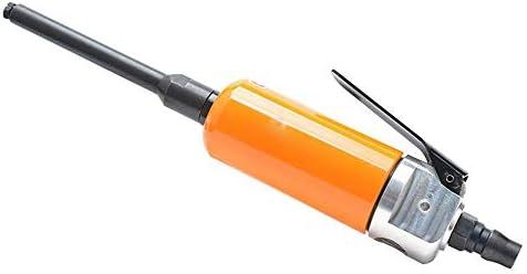 空気圧工具 工業用空気圧工具 拡張空気圧彫刻機、空気圧研削砥石研削盤ハンドツール