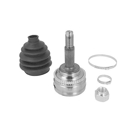 drive shaft Metelli 15-1401 Joint Kit