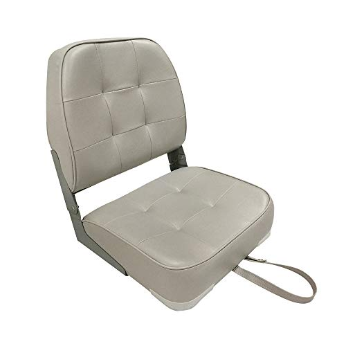 Boat Seat - Trainers4Me
