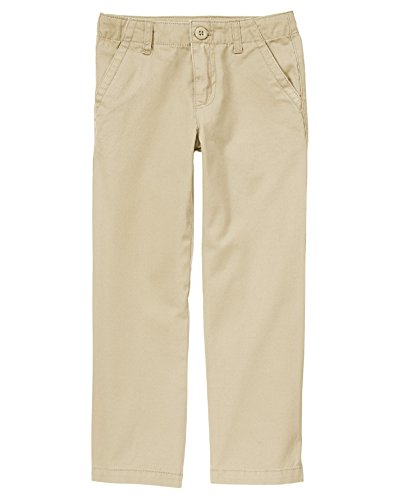 Crazy Boys Soft Taupe Front product image