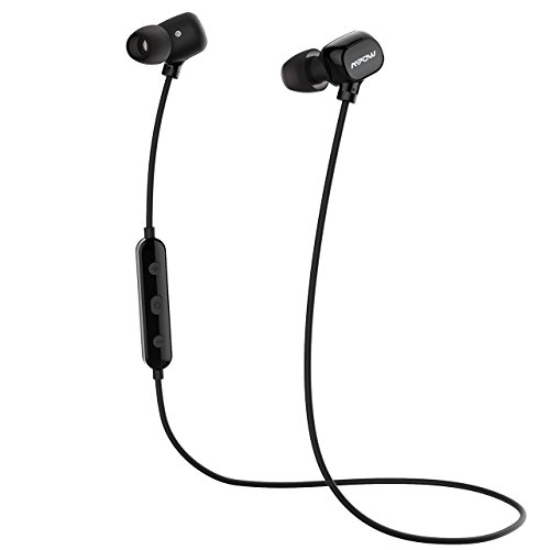 Mpow Bluetooth Headphones Wireless Earphones product image