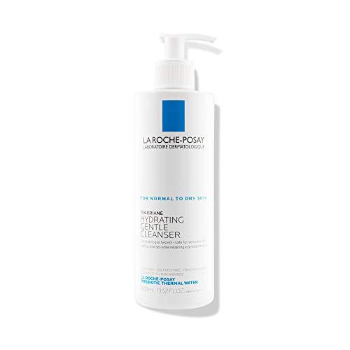 Clarisonic Mia Smart + La Roche Posay Amazon Exclusive Set for Oily, Shiny, or Dry, Sensitive Skin by Clarisonic (Image #3)