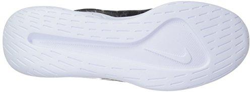 white Zapatillas Essential Nike black 001 De Pink Max Air Para Negro Hombre 90 Running rush Iqqt1xOfw