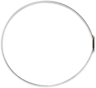 Lavadora Bosch puerta junta de anillo de sujeción: Amazon.es ...