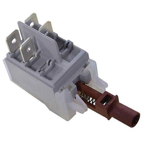 Interruptor de encendido Deka referencia: 1883250100 para ...