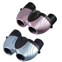 コンパクト双眼鏡 8倍 21mm CB-202 ※このページは「ブルー」の商品画像