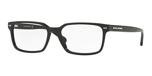 Eyeglasses Brooks Brothers BB 2040 6000 - Brothers Brooks Frames Eyeglass