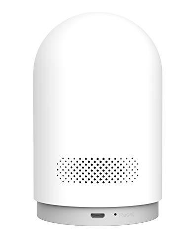 XIAOMI 360° Home Security Camera 2K Pro