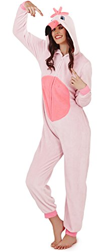 Dannii Flamingo Donna 3D Monopezzo Matthews qr0q1H