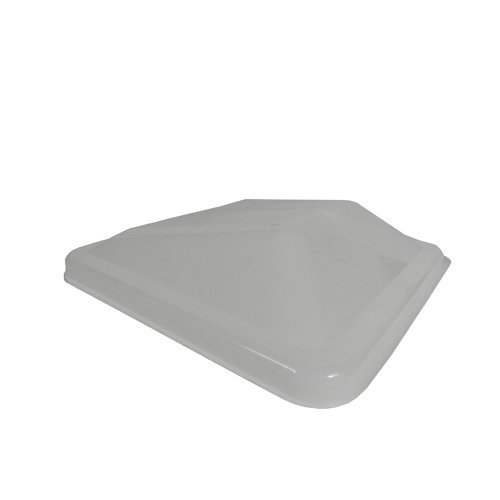Rv Ventadome Replacement Vent Lid Trailer Dome Motorhome