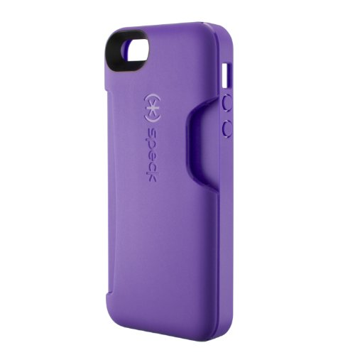 speck iphone 5s case speck products smartflex card for iphone 5 5s amp se 16174