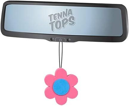 Queen Bee Blue Wings Tenna Tops Car Antenna Topper//Antenna Ball//Mirror Dangler//Desktop Spring Stand
