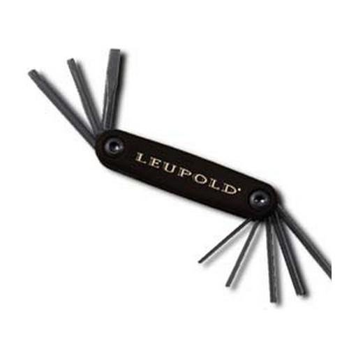 Leupold Mounting Tool 52296 - Outlet Shopping Portland