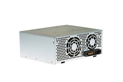 Cisco 3845 DC Power Supply ()