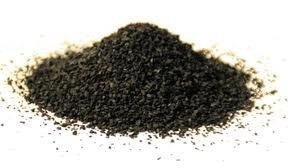 Activated Coconut Shell Carbon (1 cu. ft.)
