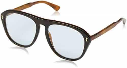 cab67441a4e79 Shopping Fair Trade -  200   Above - Sunglasses   Eyewear ...