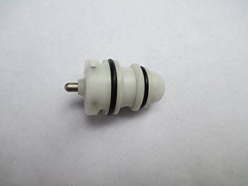 TVA6 Trigger Valve replacement Fits Bostitch Supercedes TVA1 Part Upgraded