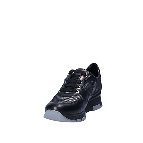 Femmes Keys Noir Keys 7065 7065 Sneakers 5U4IxWFFwq